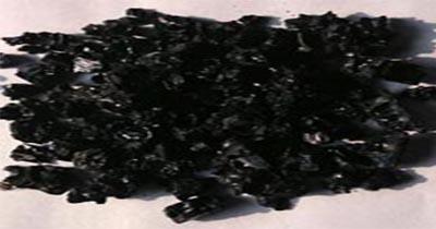Solubilised Sulphur Black